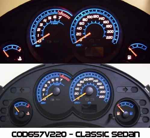 Watch further Dland 207 Angel Eye Headlight Headl  Assembly With Tear Eye And Bi Xenon Projector For Peugeot 60013072039 together with Acetato Translucido P Painel Corsa Classic Sedan 2008 Ed Cod657v220 likewise Mercedes Benz Intake Manifold 2721402401 1566 in addition Fuhrpark Alltag Mit Dem Billig Suv Vertraue Ich Dem Dacia Allrader. on 2012 toyota passat