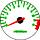 Cor 034 Fundo Branco - Nº Verde - Detalhe Vermelho
