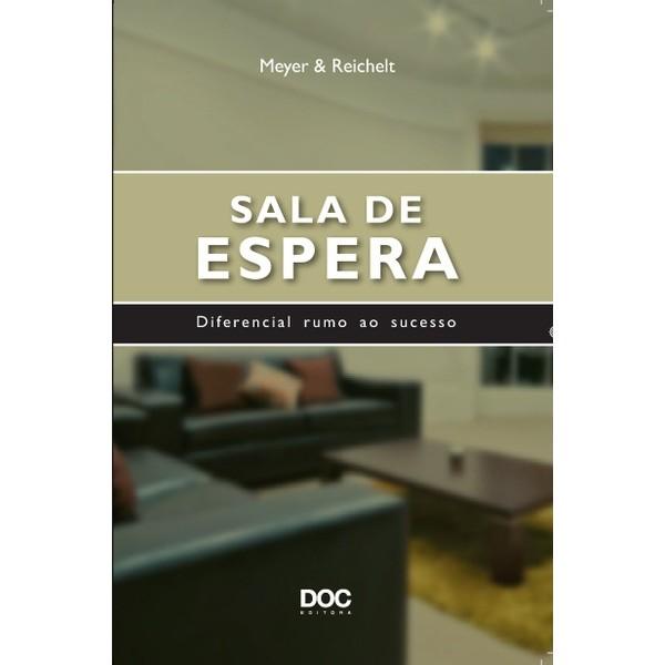 Sala de Espera  - DOC Content Webstore