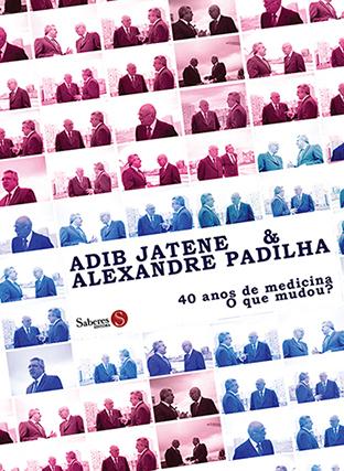 Adib Jatene & Alexandre Padilha  - DOC Content Webstore