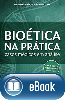 BIOÉTICA NA PRATICA  - DOC Content Webstore