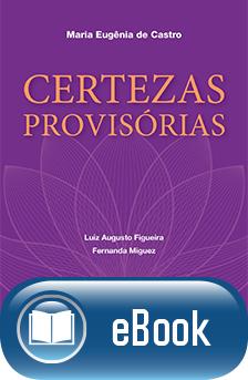 Certezas Provisórias  - DOC Content Webstore