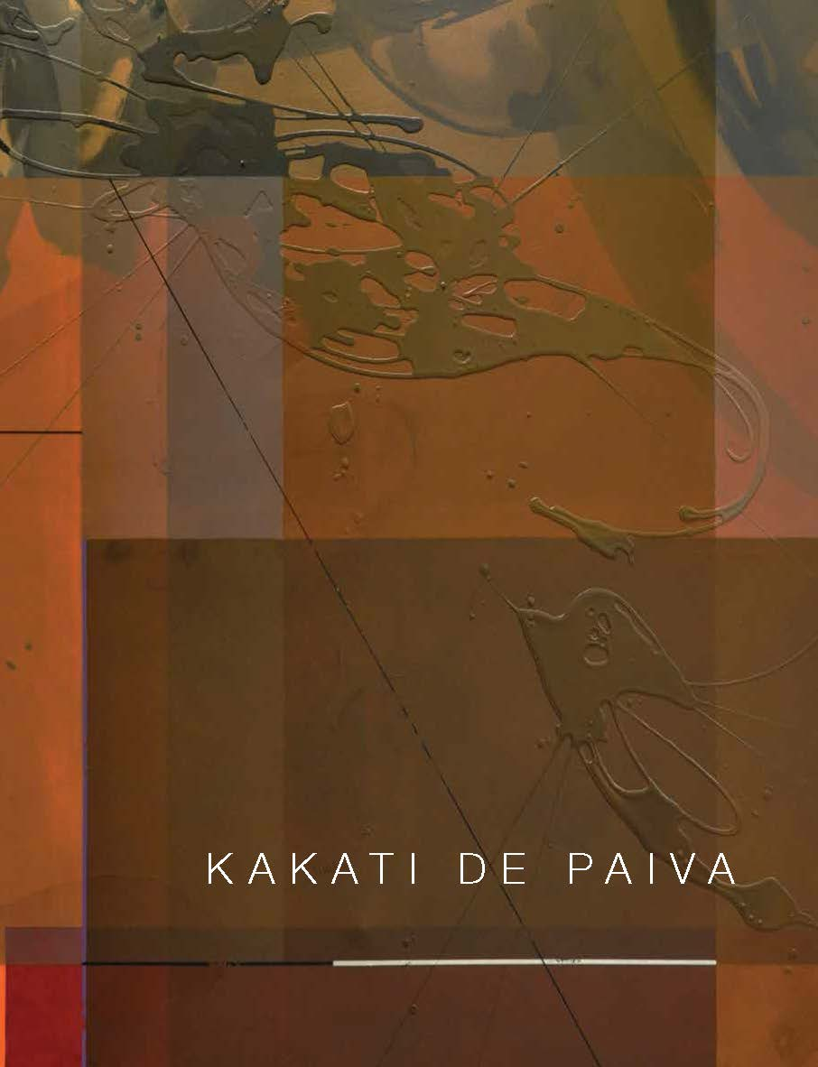 Kakati de Paiva  - DOC Content Webstore