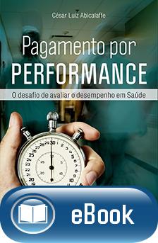 Pagamento por Performance  - DOC Content Webstore