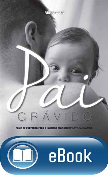 PAI GRÁVIDO EBOOK  - DOC Content Webstore