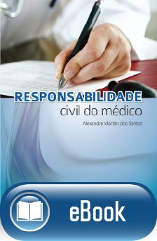 Responsabilidade Civil do Médico  - DOC Content Webstore