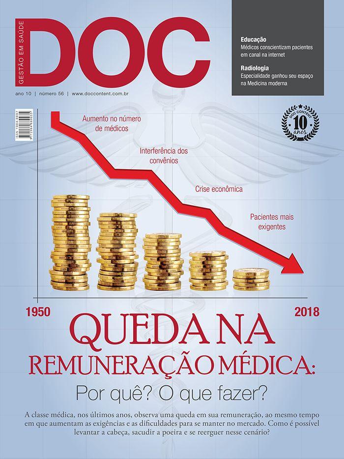 REVISTA DOC #56  - DOC Content Webstore