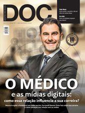 REVISTA DOC - 60#  - DOC Content Webstore