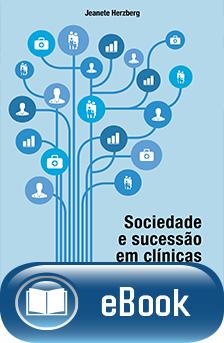 Sociedade e Sucessão em Clínicas  - DOC Content Webstore