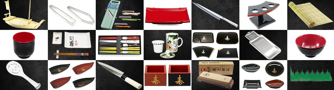 JAPAN STYLE - A empresa pioneira em artigos orientais em MG! f4428b4d2c7