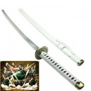 Espada One Piece Wadou Ichimonji