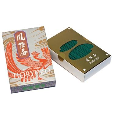 Incenso Senkô Horyuko 200 g