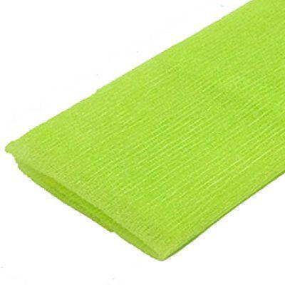 Kit Toalha de Banho Verde + Gel Lipo Redutor Termo Ativo Mary Life