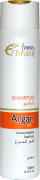 Argan Shampo 300ml