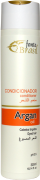 Argan Condicionador 300ml