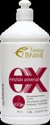 Emulsão Universal 1,05 litros