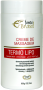 Creme de Massagem Termo Lipo  950gr