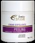 Creme Esfoliante Peeling 500g