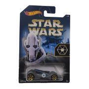 Hot Wheels Especial Colecionador Star Wars – Sinistra