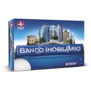Jogo Banco Imobiliário – Estrela