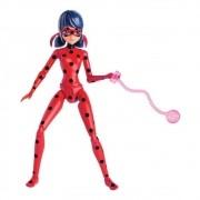 Ladybug Figura 15 Cm Miraculous - SUNNY