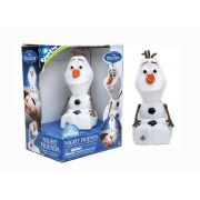 Olaf Luminoso Soft Lite Frozen