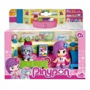 Pinypon Petshop BR548 - Multikids