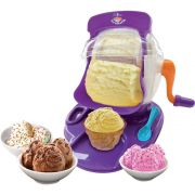 SORVETERIA KIDS CHEF MULTIKIDS