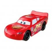 Veículo Disney Pixar Carros 3 McQueen – Mattel