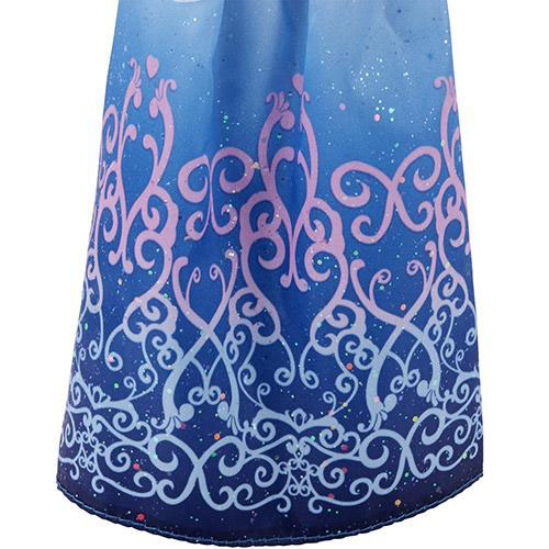 Boneca Disney Princesas Clássica CINDERELA Hasbro
