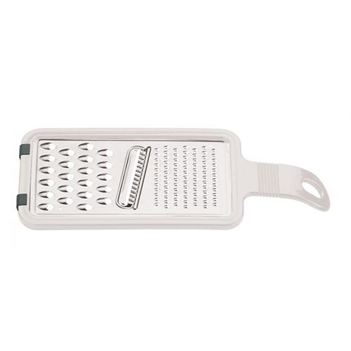 Ralador Universal Inox Easy Branco 25106/480 Tramontina