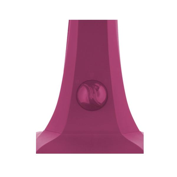 Ventilador Protect 30 Six R Britânia – 127V