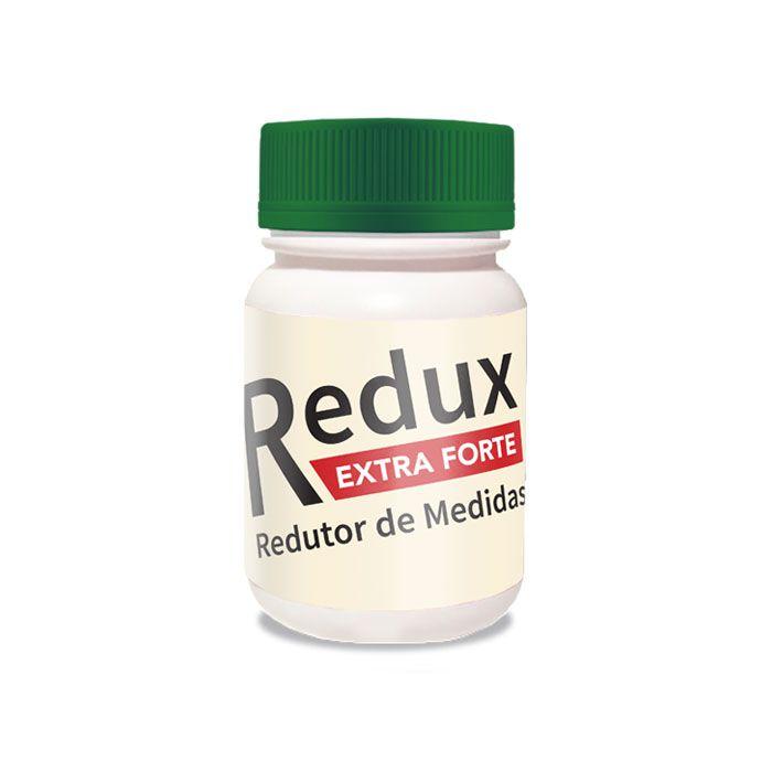 Redux Extra Forte