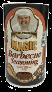 Barbecue Magic 156g