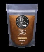 BR Spices - (Dry Rub)