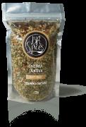 BR Spices - (Tempero Tártaro)