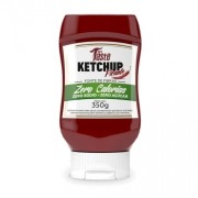 Ketchup Picante - 350g