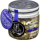 BR Spices - (Fit Completo)