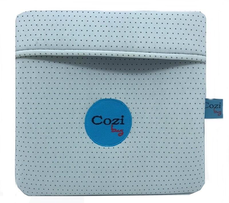 Cozi Bag - 1 Litro