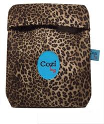 Cozi Bag - 750ml