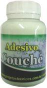 ADESIVO COUCHÉ - project 150 ML.