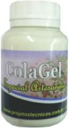 COLAGEL PROJETEC - 150 ML.