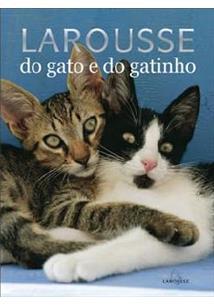 Do Gato e Do Gatinho