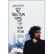 No Direction Home – a Vida e a Música de Bob Dylan