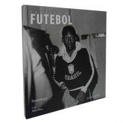 Livro Craques do Futebol