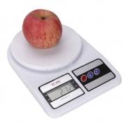 Balança Digital de Precisão para Cozinha