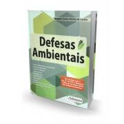 Defesas Ambientais