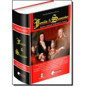 Família e Sucessões. Doutrina, Legislação, Jurisprudência e Modelos