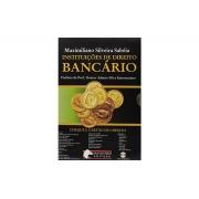 Instituições de Direito Bancario - Cheque e Cartão de Crédito