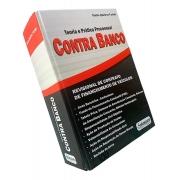 Livro Teoria e Prática Processual Contra Banco